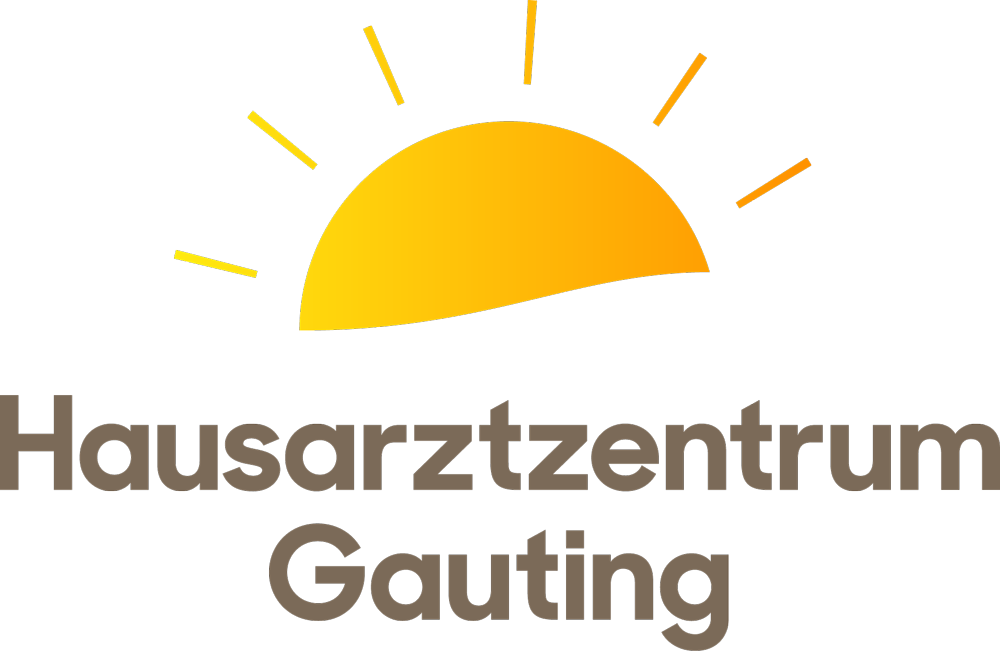 Hausarztzentrum Gauting